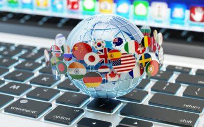 ¿Es recomendable traducir tu blog a otros idiomas?