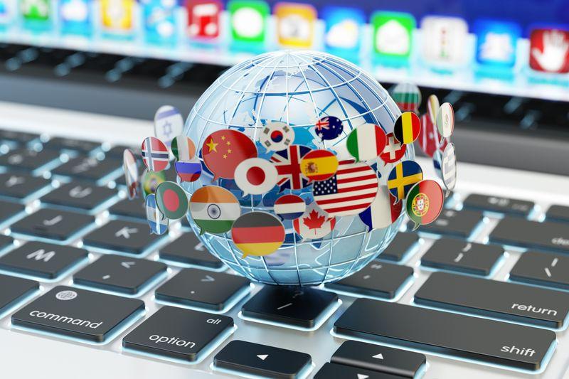 ¿Deberías traducir tu blog a otros idiomas?