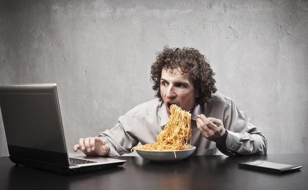 ¿Qué tienen en común un restaurante y un blog?
