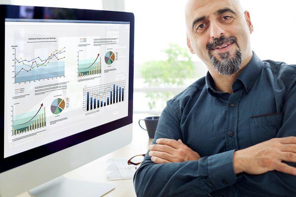 El papel comercio electrónico en el marketing online en España