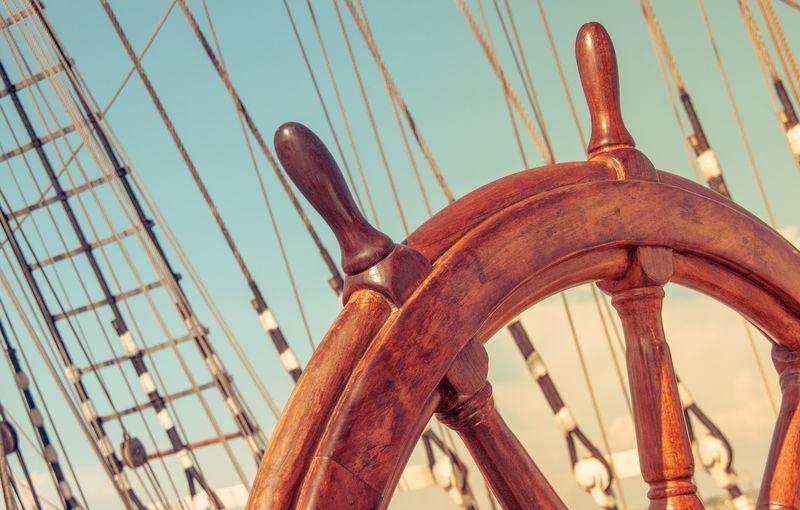 5 plugins para hacer redirecciones 301 en WordPress