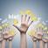 6 trucos efectivos para promocionar tu blog en redes sociales