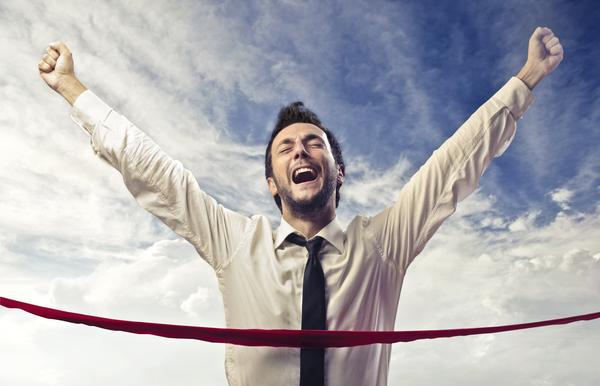 9 consejos para que tu blog tenga éxito