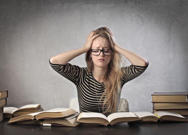 ¿Se puede ser blogger y lector a la vez?