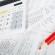 Cómo llevar la contabilidad de los gastos de tu blog mes a mes