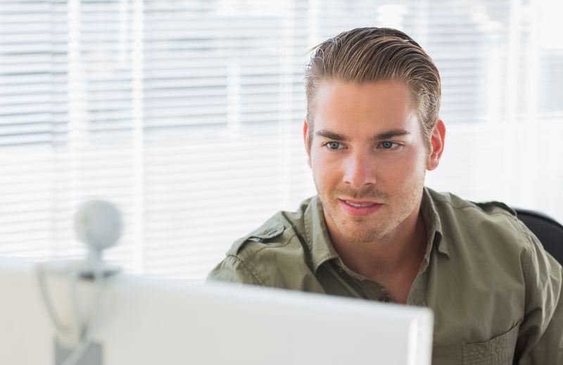 ¿Cómo mejorar el posicionamiento web con buenas prácticas?