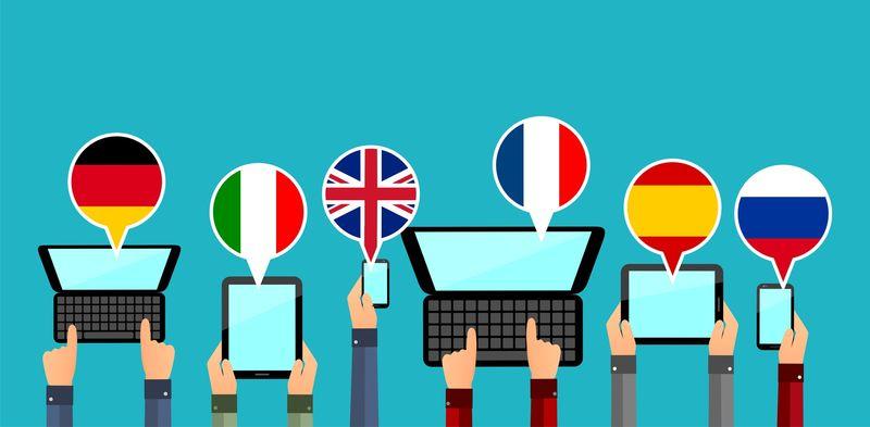 Cómo traducir nuestra web o blog en WordPress con WPML