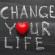 Cambia las cosas con un blog