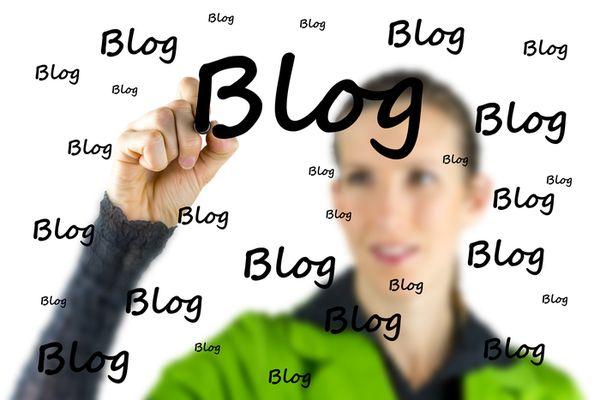 Cómo potenciar el branding de tu empresa a través de un blog