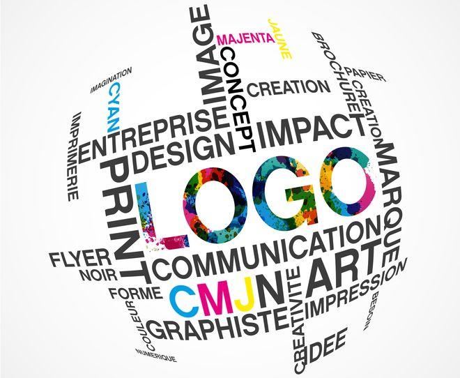Cuáles serán las tendencias en logos de cara al año 2020