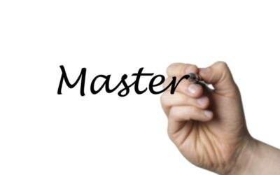 ¿Dónde encontrar un curso o Máster para sacar a flote tu blog?