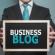 El blog corporativo: una potente estrategia de marketing