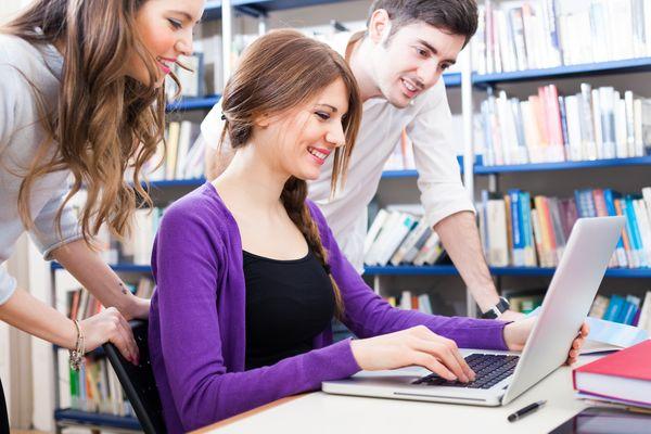 El blog y el aprendizaje autodidacta