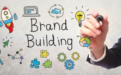 El nombre de empresa como parte fundamental del éxito