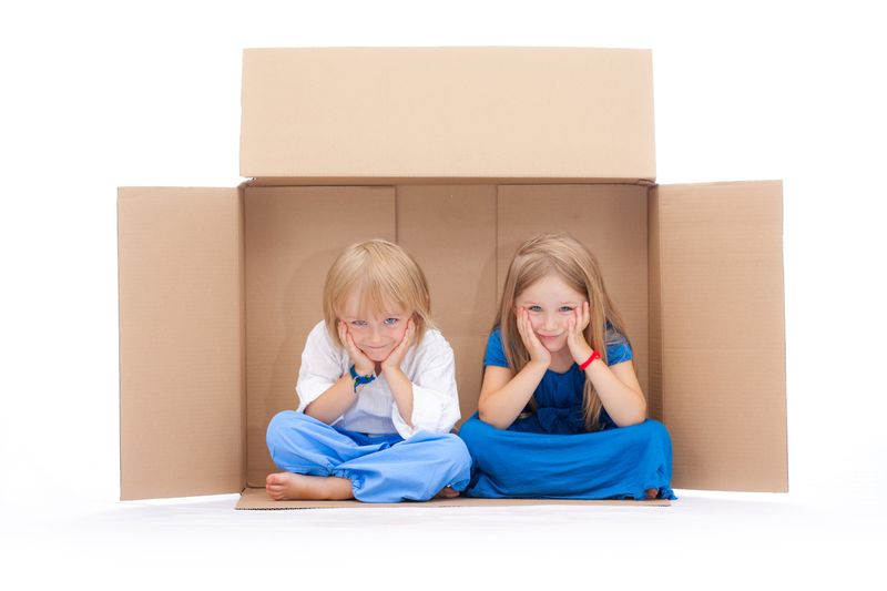 El packaging infantil como estrategia de marketing