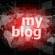 El papel de un blog corporativo a la hora de internacionalizar tu startup