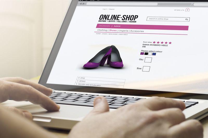 Especialización, la clave del éxito online