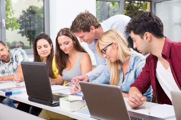 Formación para bloggers
