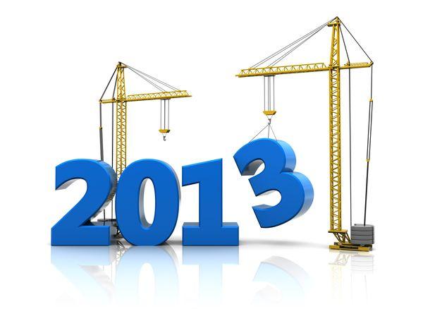 Iniciando un blog en 2013