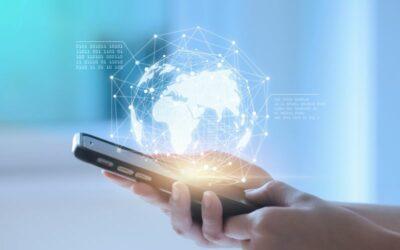 Internet favorece el crecimiento de una pyme utilizando las mejores estrategias y herramientas