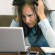 La frustración de un blog