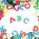 La ortografía, google y el SEO