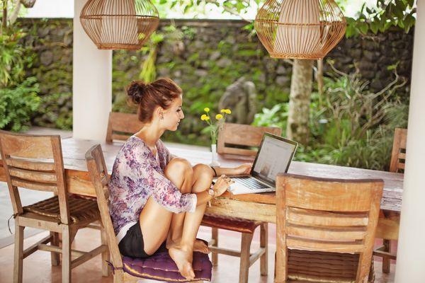 ¿Los programadores freelance deberían tener un blog?