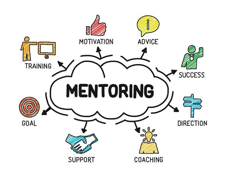 Mentoring para monetizar tu blog