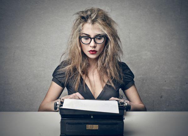 Motivos para abrir un blog si te quedas sin trabajo