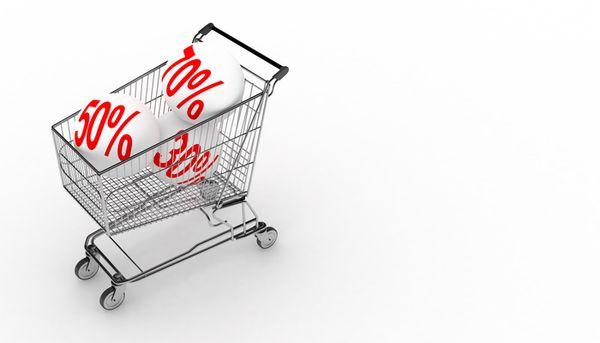 Cómo vender online sin tienda propia