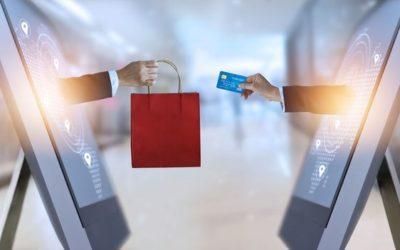 Plataformas para crear tiendas online