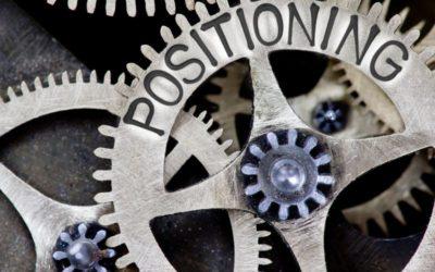 Qué puede fallar en tu estrategia de posicionamiento web