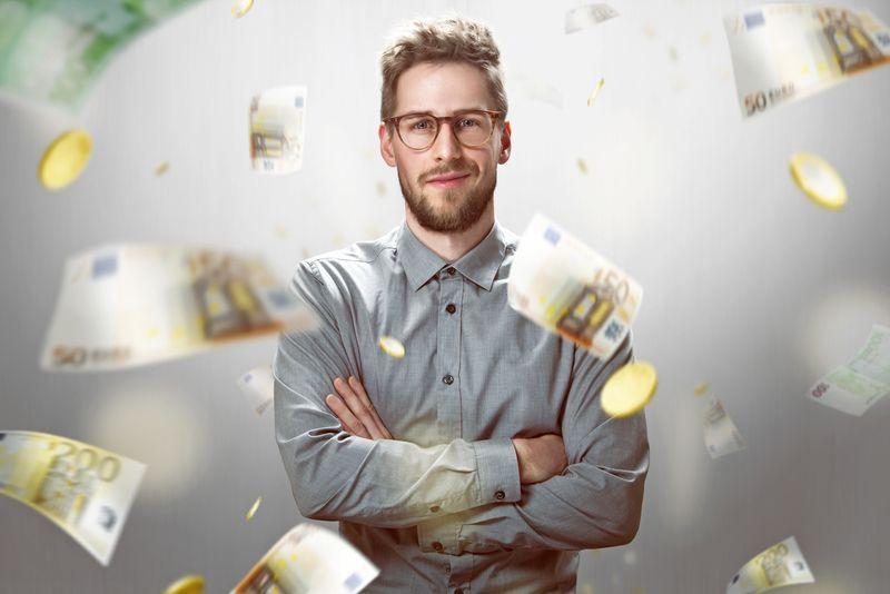 ¿Quieres ganar dinero online? Prueba con las tendencias de 2017