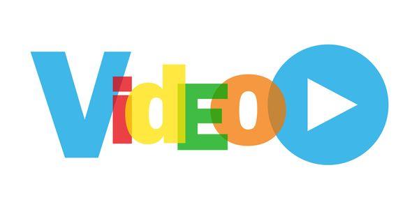 Utiliza el vídeo en tu blog