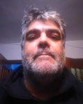 Víctor Quesada