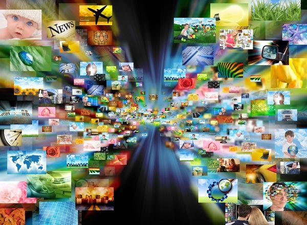 Webinar gratuito de optimización de imágenes