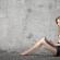 Cuatro maneras de conseguir beneficios gracias a tu blog