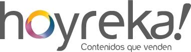 hoyreka! logo