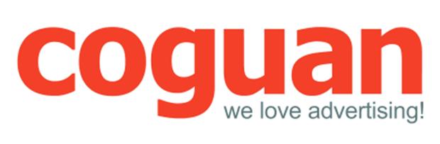 logo_coguan