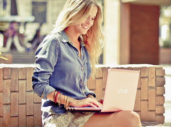 te interesa tener un blog