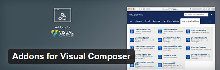 visualcomposer2
